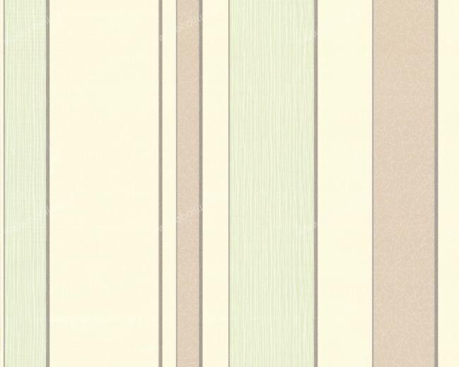 Немецкие обои A. S. Creation,  коллекция Inspiration, артикул8603-61