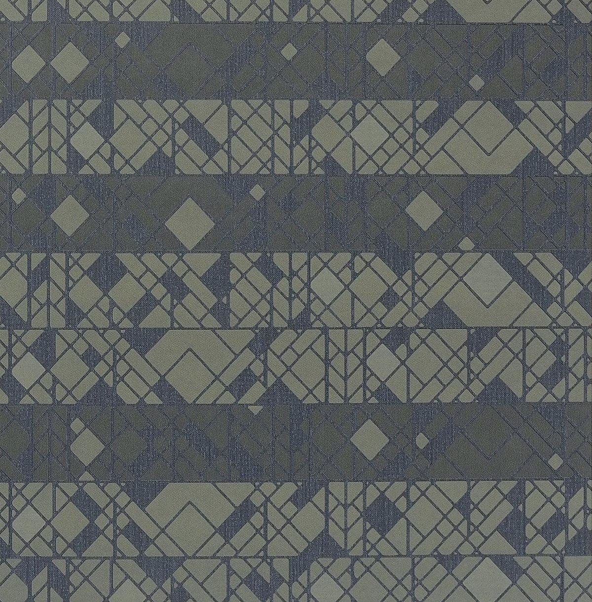 Бельгийские обои Ferus,  коллекция Berlin, артикулBER605