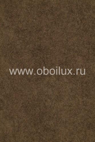 Бельгийские обои Omexco,  коллекция Cane & Sand, артикулsda125
