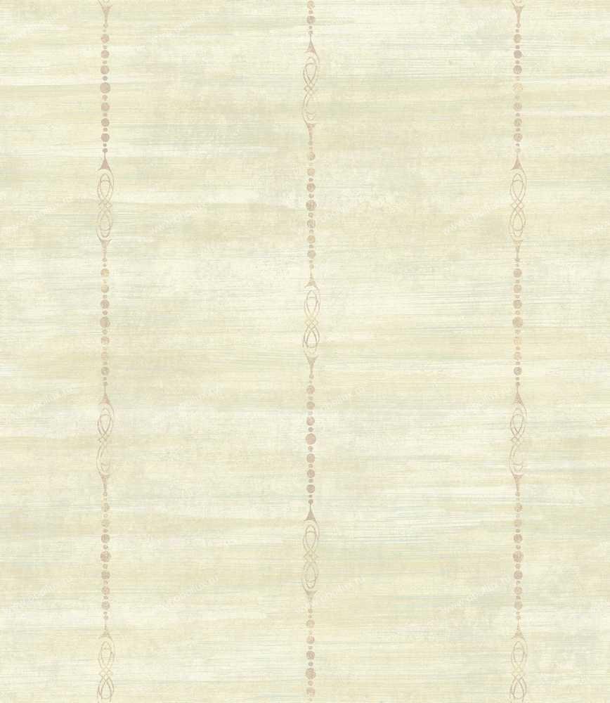Американские обои Fresco,  коллекция Isabella, артикул5970104