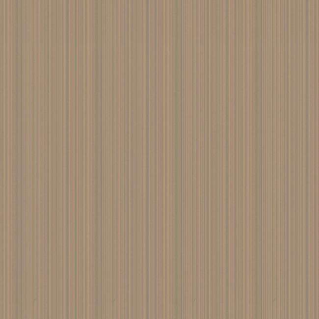 Американские обои York,  коллекция Texture Portfolio, артикулTT6318