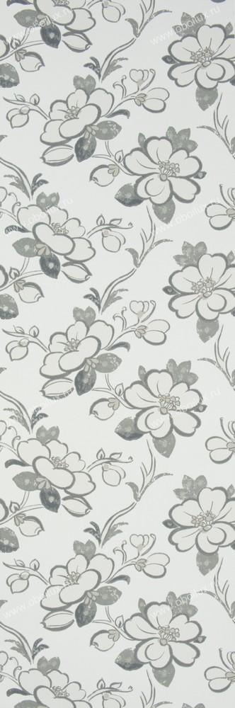 Английские обои Designers guild,  коллекция Amrapali, артикулP571/03