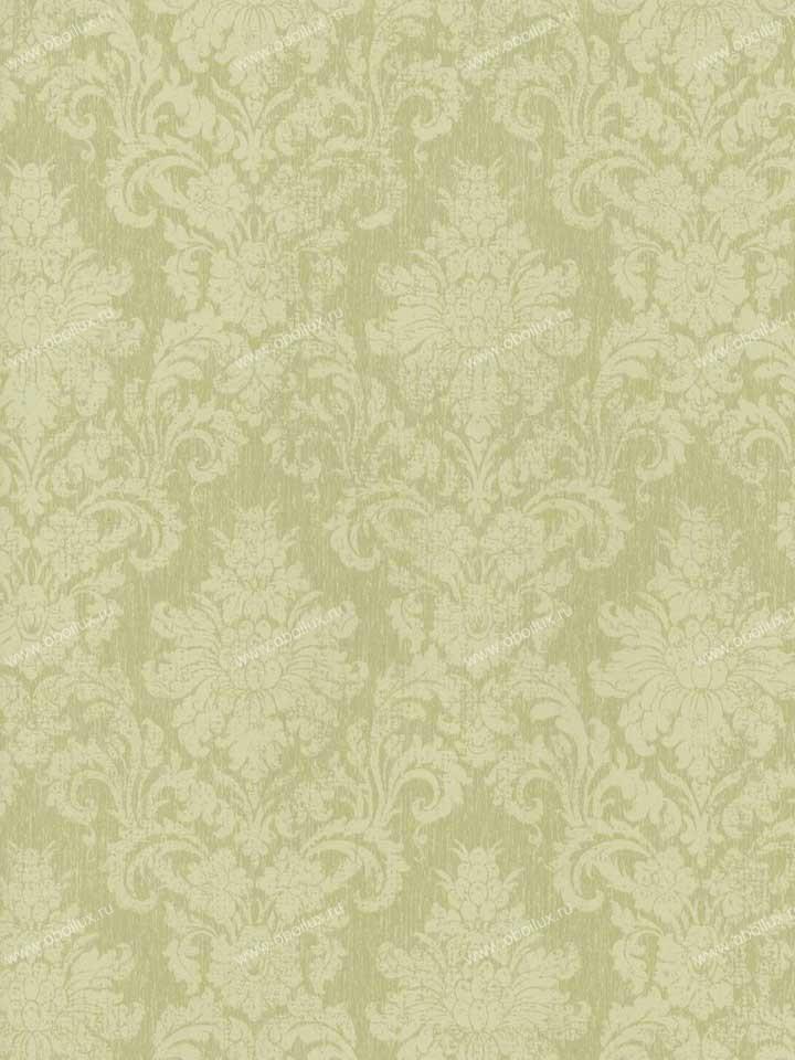 Американские обои Brewster,  коллекция Madison Florals, артикул282-64063
