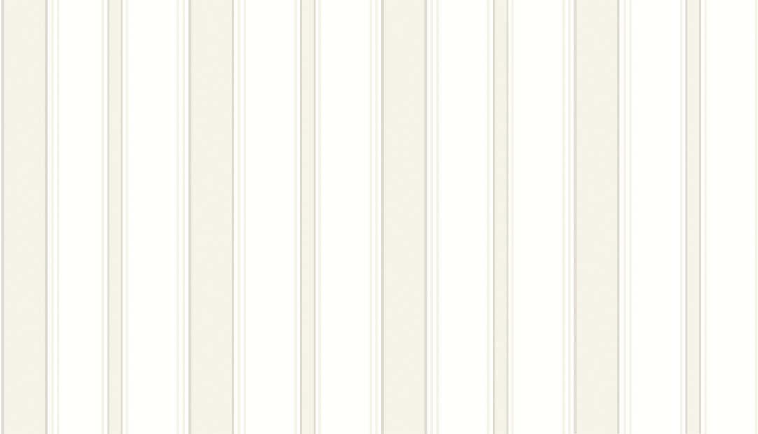 Английские обои Cole & Son,  коллекция Festival Stripes, артикул96/1004