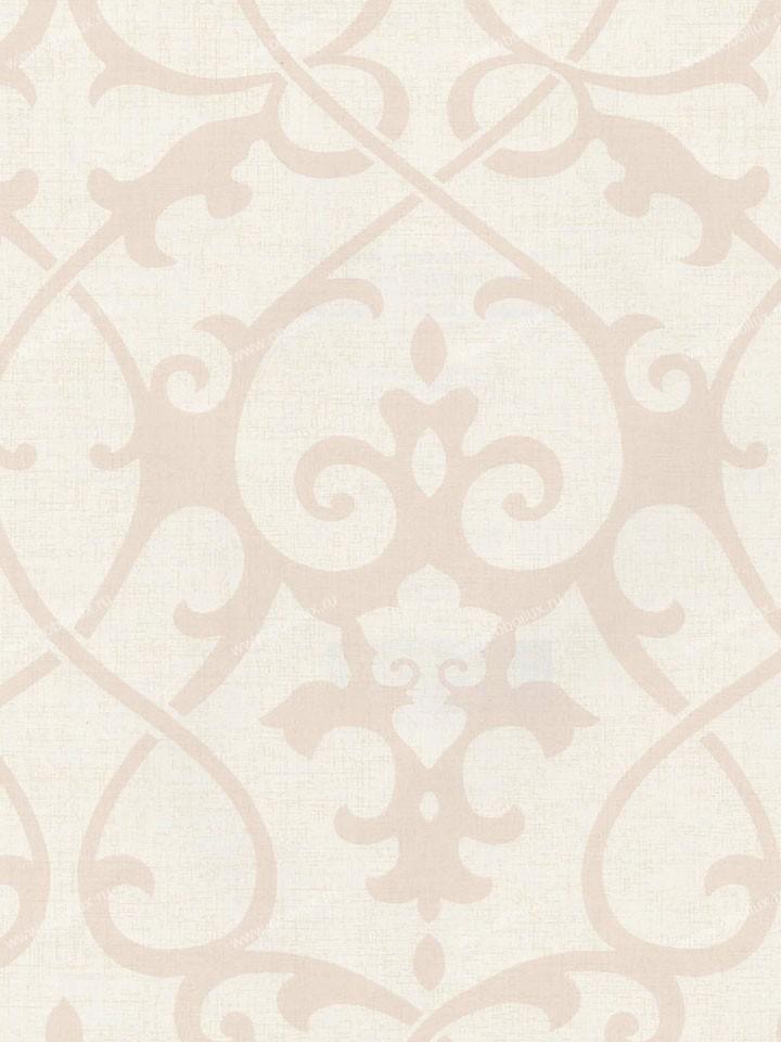 Американские обои Brewster,  коллекция Damask Traditional Prints, артикул75-62913