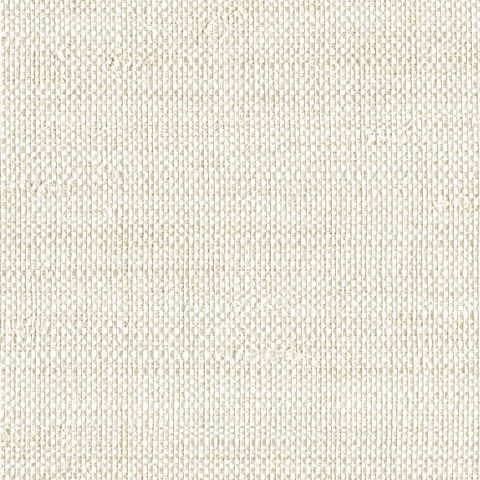 Французские обои Elitis,  коллекция Textures Vegetales, артикулVP632-01