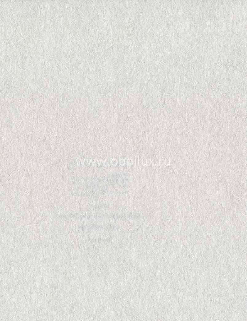 Американские обои York,  коллекция Ronald Redding - Sculptured Surfaces II, артикулLS6112