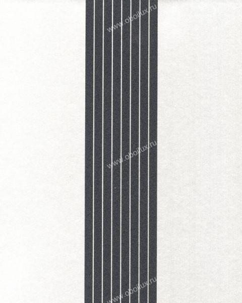 Английские обои Osborne & Little,  коллекция Wallpaper Album IV, артикулW5383-03