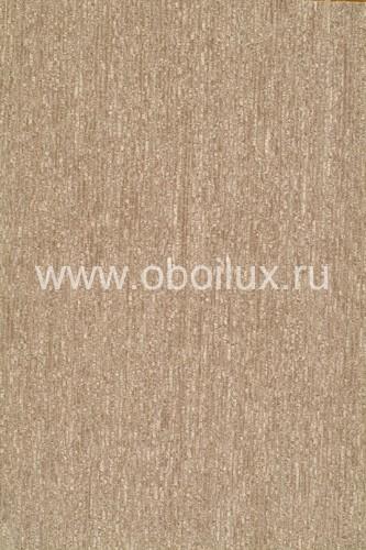 Бельгийские обои Omexco,  коллекция Peonia, артикулpoa406