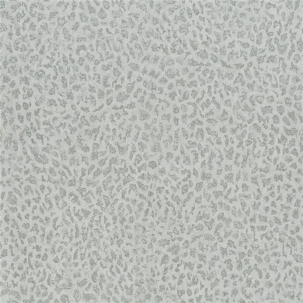 Английские обои Designers guild,  коллекция Boratti Textured Wallpapers, артикулPDG680-01