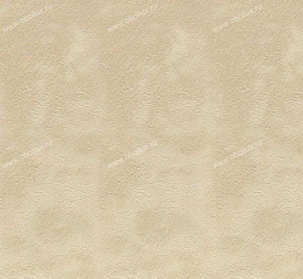 Итальянские обои Portofino,  коллекция Savana, артикулSA300040
