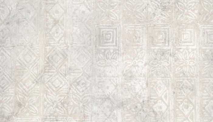 Американские обои Fresco,  коллекция Elegant, артикулSZ001451