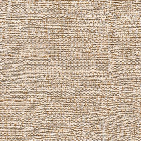 Французские обои Elitis,  коллекция Textures Vegetales, артикулVP731-03