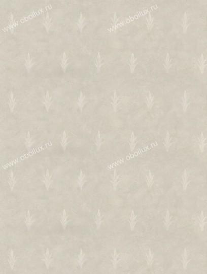 Английские обои Zoffany,  коллекция Arden, артикул310456