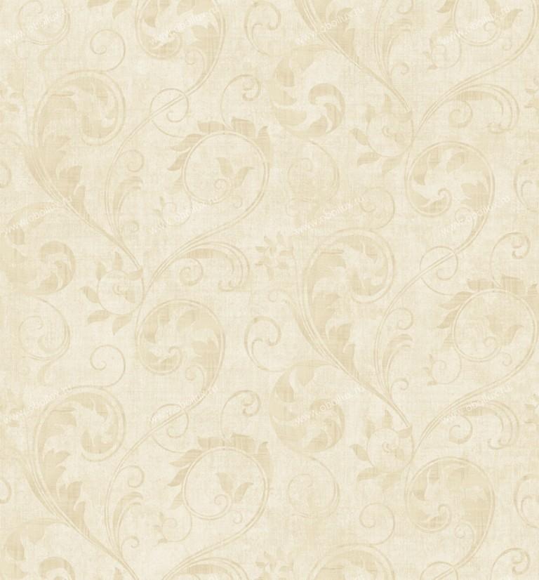 Американские обои Fresco,  коллекция Amelia, артикул6030129