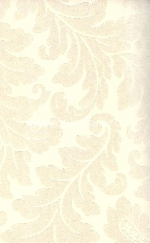 Американские обои York,  коллекция Candice Olson - Fine wallpapers, артикулCO2015