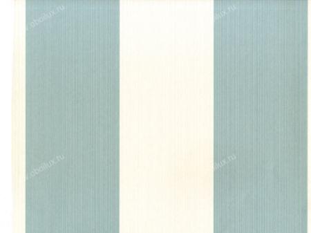 Английские обои Harlequin,  коллекция Lalika, артикул15613