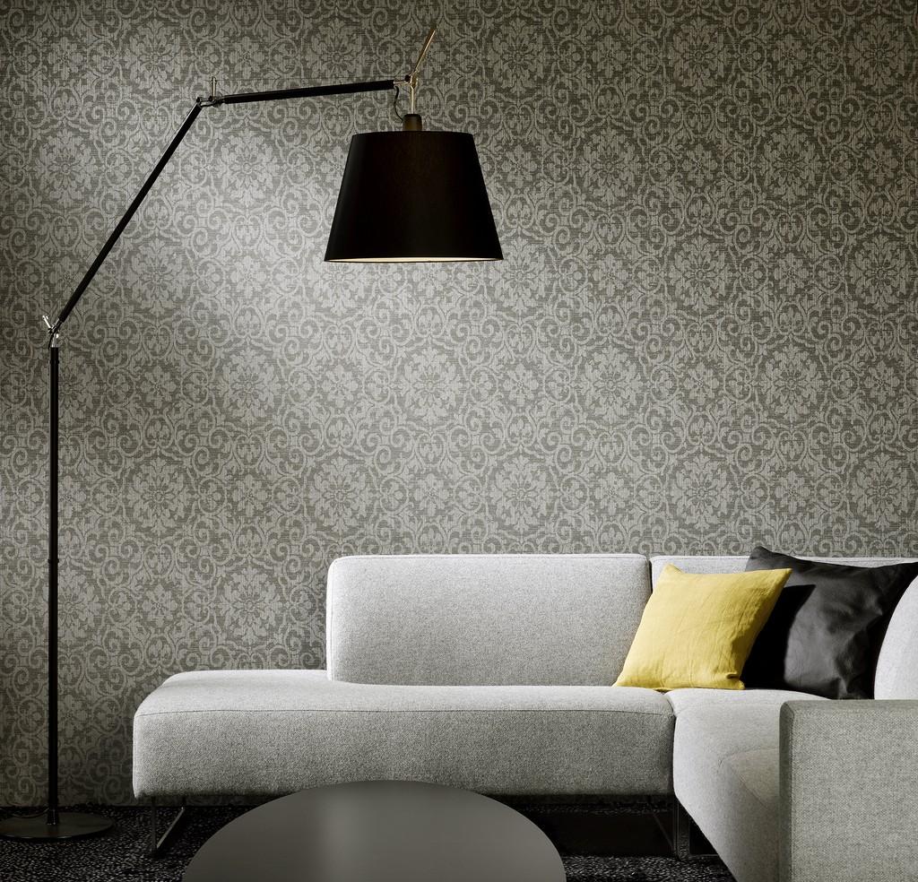Бельгийские обои Hookedonwalls,  коллекция Favourite Twist, артикул76061