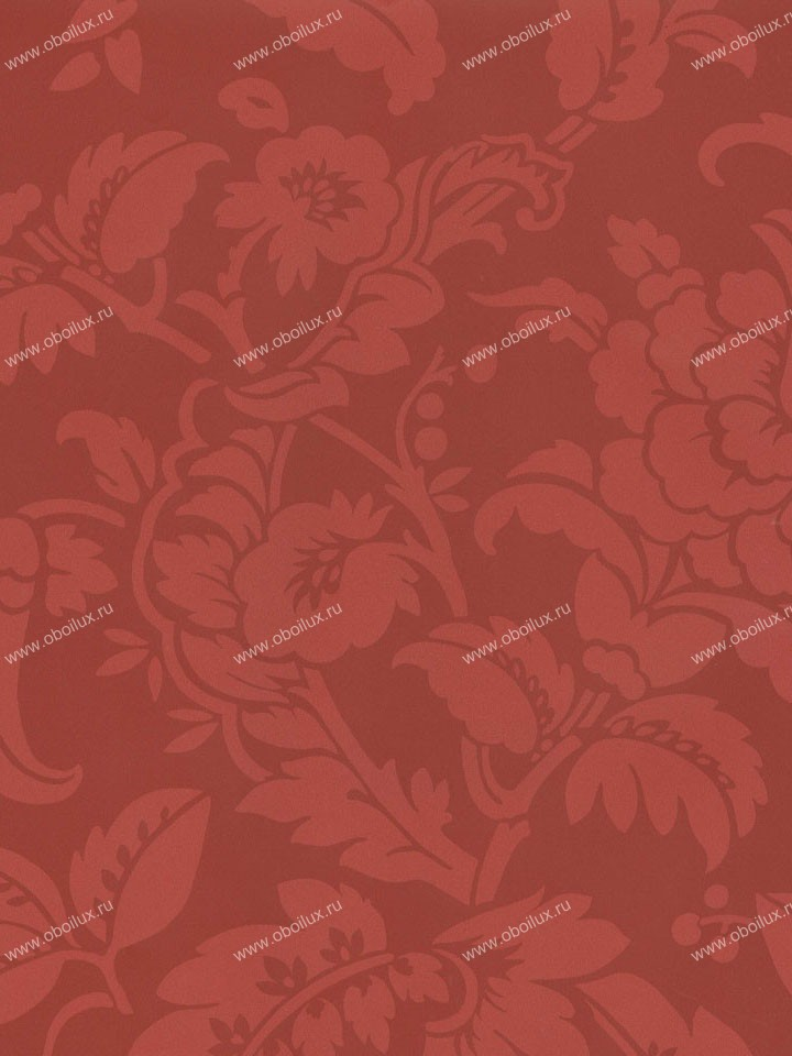 Американские обои Brewster,  коллекция Damask Traditional Prints, артикул75-62918