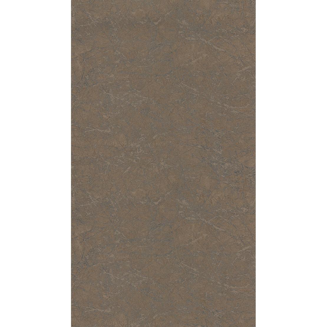 Французские обои Casadeco,  коллекция Oxyde, артикулOXY29123115