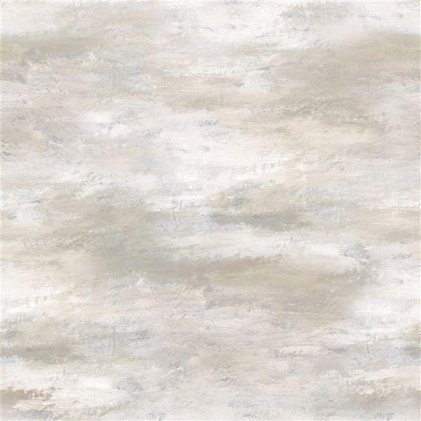 Английские обои Designers guild,  коллекция Caprifoglio Wallpapers, артикулPDG677-02