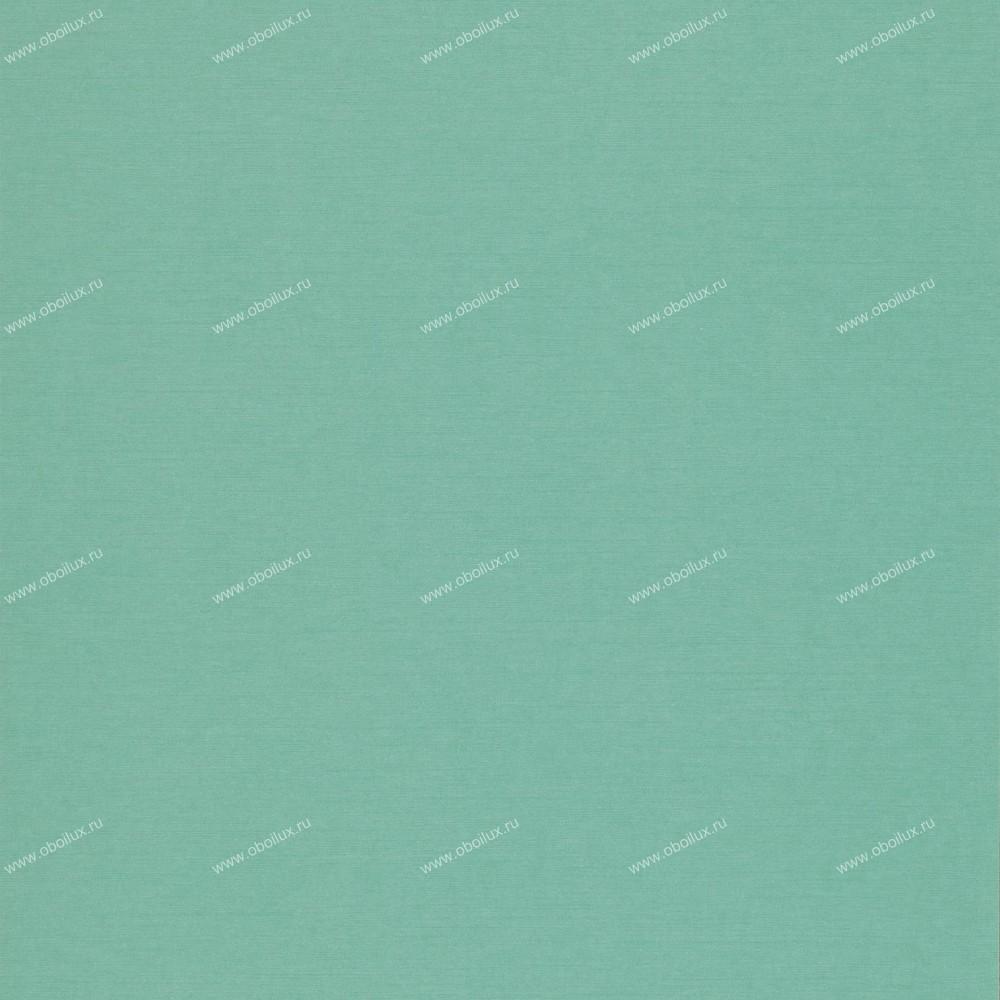Английские обои Harlequin,  коллекция Textures and Plains, артикул10117