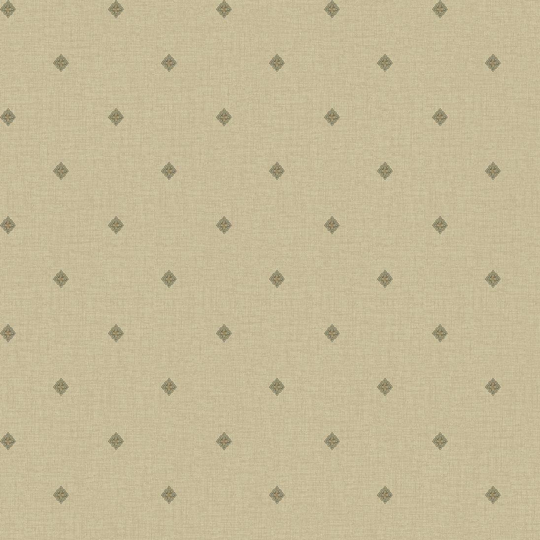 Американские обои Chesapeake,  коллекция Gentlemen's Quarters, артикулMAN02751