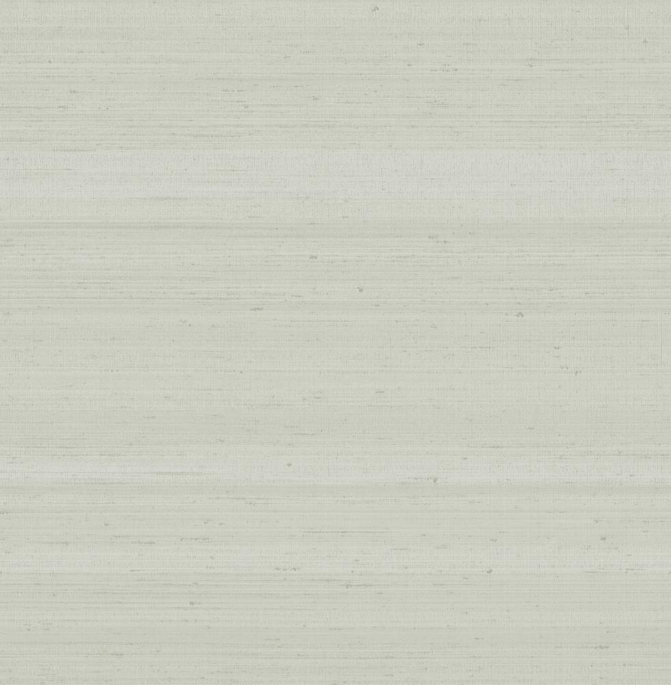 Итальянские обои J Wall,  коллекция 1004 Classic, артикулWJHU0014