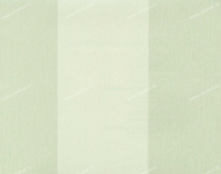Американские обои Schumacher,  коллекция Stripes, артикул5002461