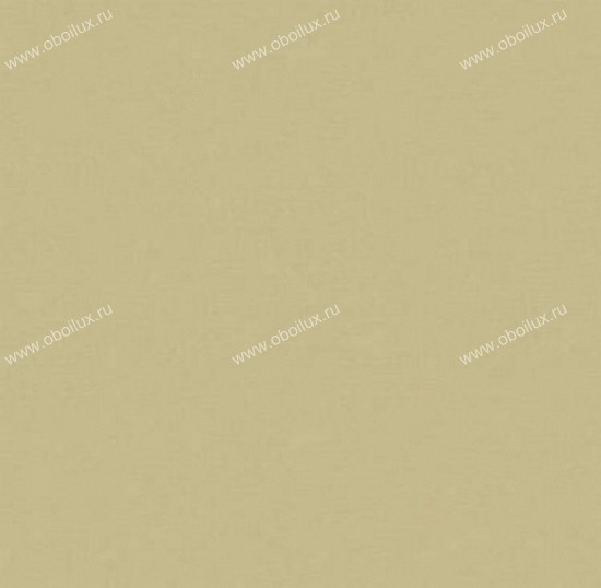 Бельгийские обои Khroma,  коллекция Colour Icon, артикулUNI508
