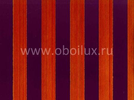 Английские обои Cole & Son,  коллекция New Stripes & Plains, артикул84/4016
