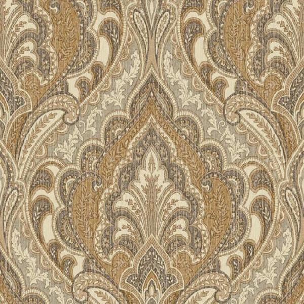 Американские обои York,  коллекция Carey Lind - Menswear, артикулMW9105