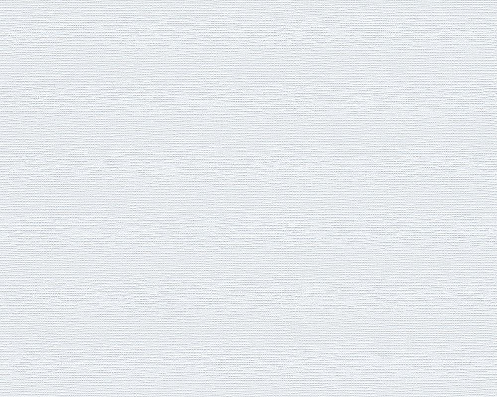 Немецкие обои A. S. Creation,  коллекция Hula Hoop, артикул2529-13