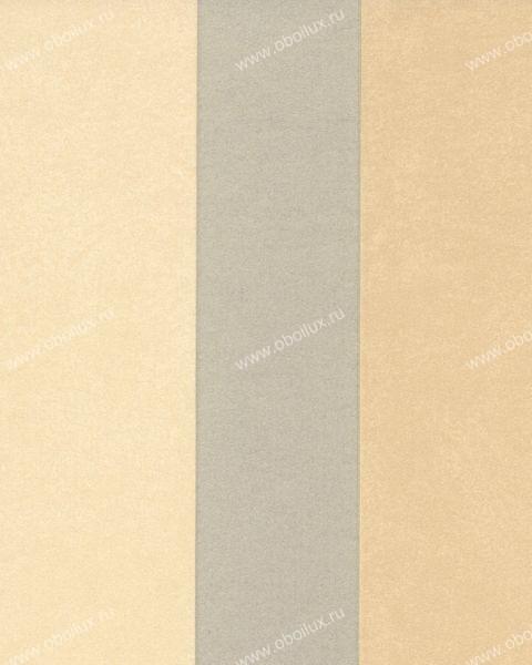 Английские обои Osborne & Little,  коллекция Wallpaper Album IV, артикулW5247-05