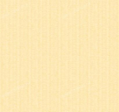 Американские обои York,  коллекция Antonina Vella - Soprano, артикулAX8870