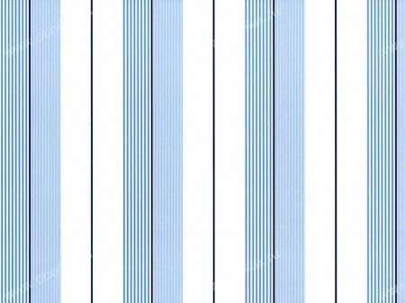 Американские обои Ralph Lauren,  коллекция Volume XIV, артикулLWP60754W