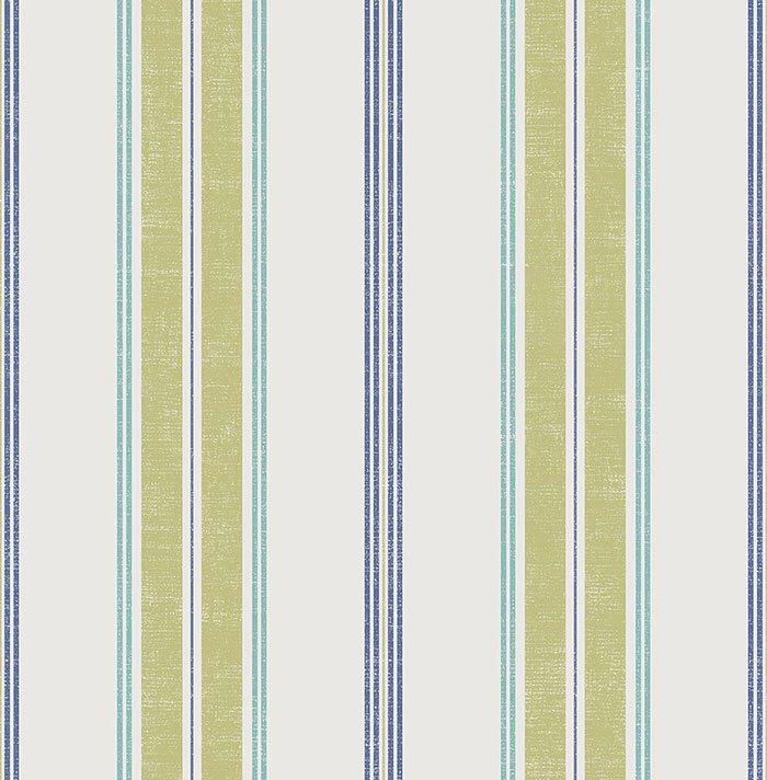 Американские обои Jaima Brown,  коллекция Chelsea Lane, артикулJB62302