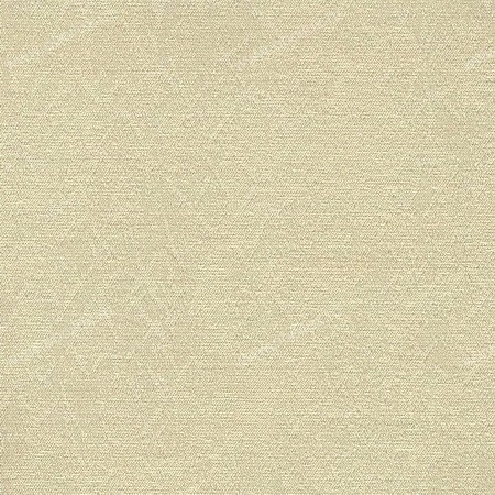 Итальянские обои Arlin,  коллекция Rassegna off White, артикулRASSEGNA-4VTK