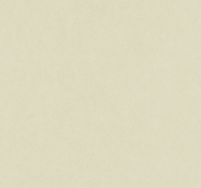 Обои  Etten,  коллекция Manhattan, артикул1430301