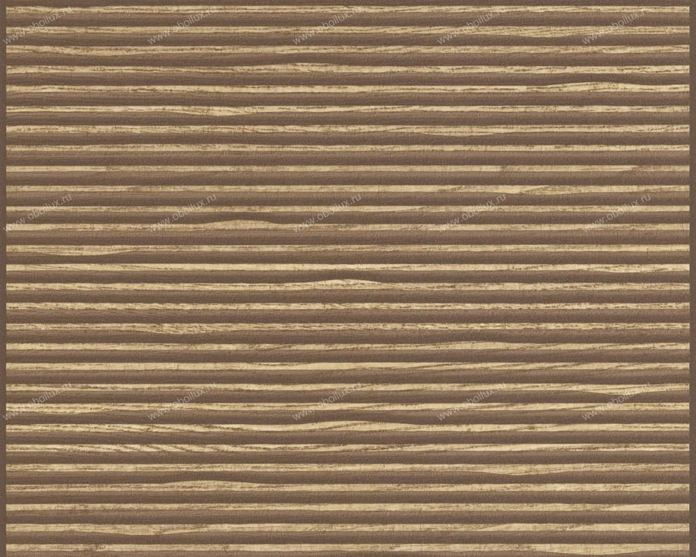 Немецкие обои A. S. Creation,  коллекция Murano, артикул7115-26
