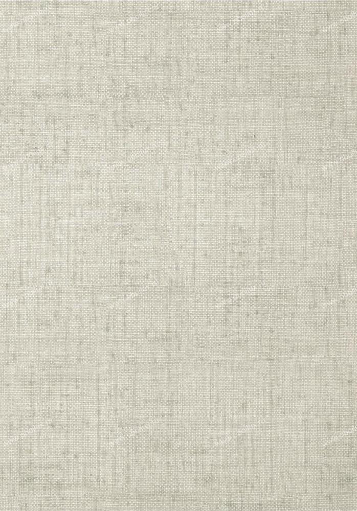 Американские обои Thibaut,  коллекция Texture Resource IV, артикулT14138