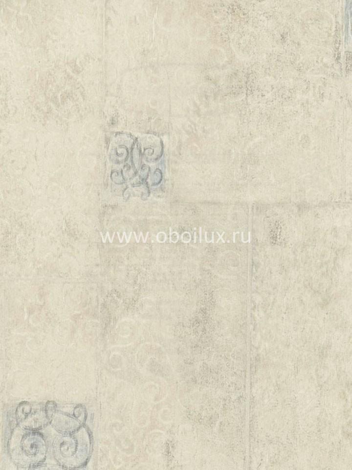 Канадские обои Blue Mountain,  коллекция Pastel, артикулBC1583290