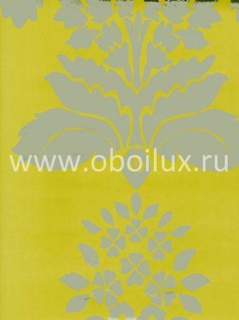 Английские обои Designers guild,  коллекция Taraz, артикулP470/09