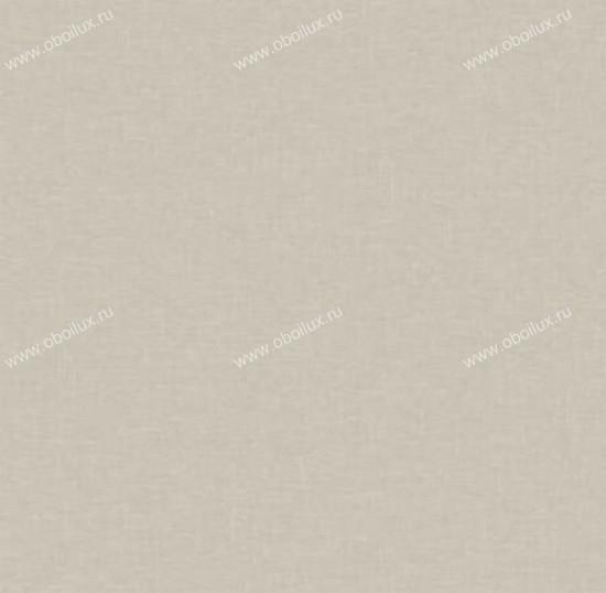 Бельгийские обои Khroma,  коллекция Colour Icon, артикулUNI407
