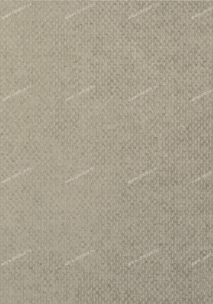 Американские обои Thibaut,  коллекция Texture Resource IV, артикул T14172