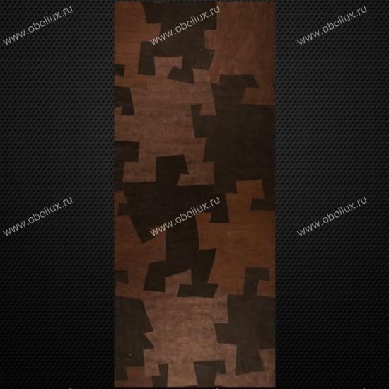 Бельгийские обои Arte,  коллекция Bark Cloth, артикул3001-121