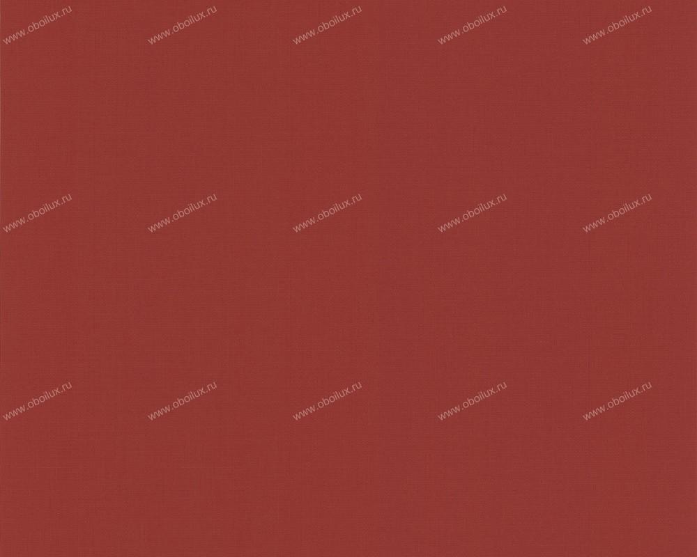 Немецкие обои A. S. Creation,  коллекция Lars Contzen 3, артикул8056-83