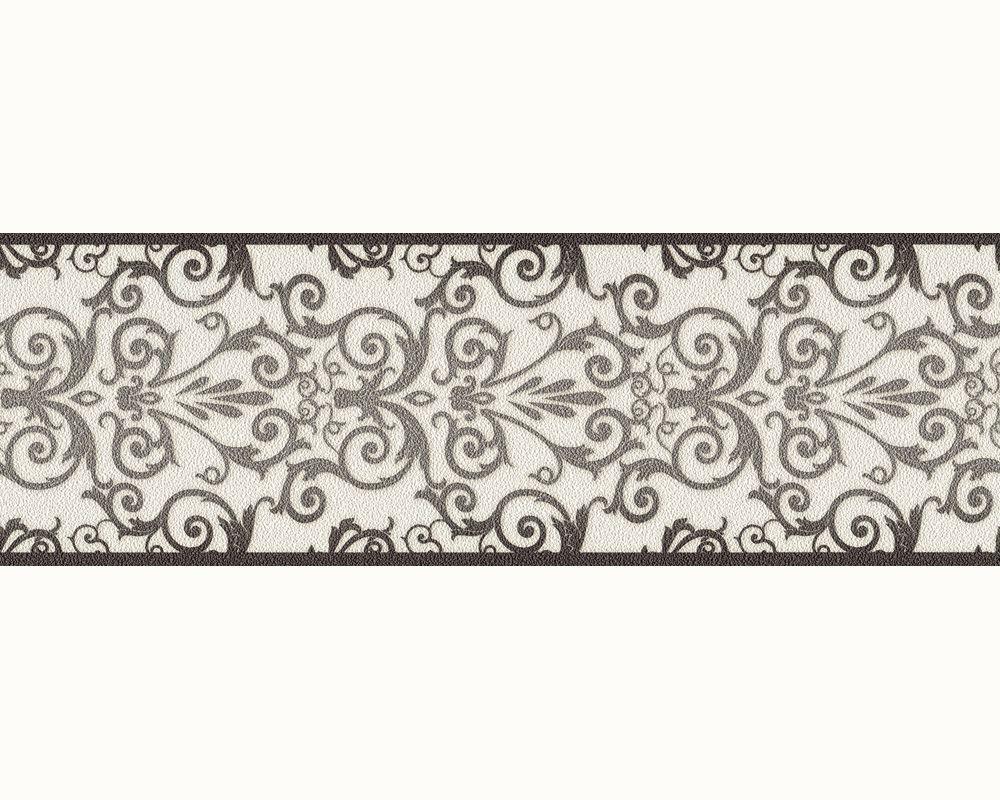 Немецкие обои A. S. Creation,  коллекция Versace Home, артикул93547-2