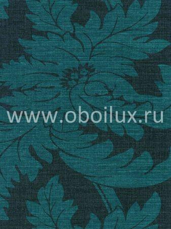 Английские обои Zoffany,  коллекция Nijinsky, артикулnij03001