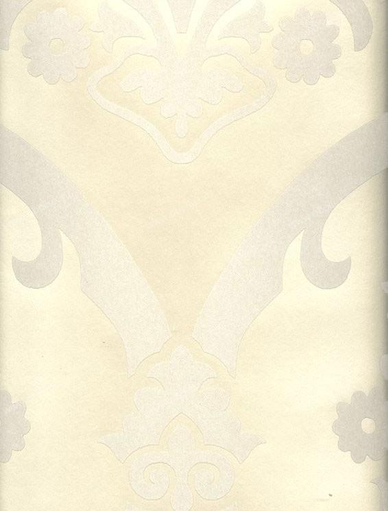 Английские обои Designers guild,  коллекция Amalienborg, артикулP472/10